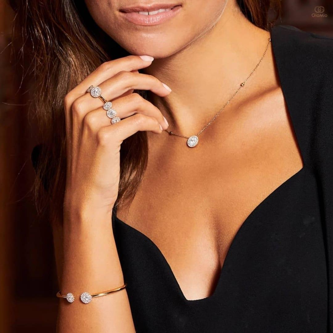 Services - Fliers Juweliers - Sieraden reparatie - sieraden ontwerp