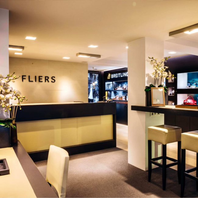 fliers-75-3