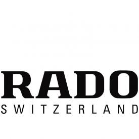 rado123